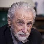 PAUL VECCHIALI