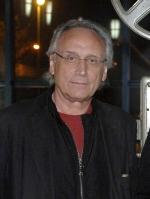 JORDI CADENA