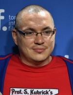 JEFF BARNABY