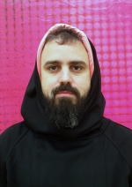 DANIEL LISBOA