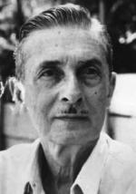 MÁRIO PEIXOTO