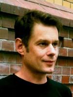 RALF HECHELMANN