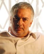 CLOVIS MELLO