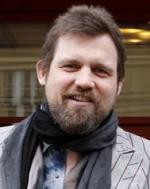 ANDREAS SCHIMMELBUSCH