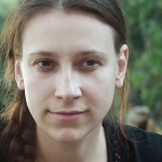 KRISTINA GROZEVA, PETAR VALCHANOV