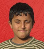 MAHMOD AHMAD