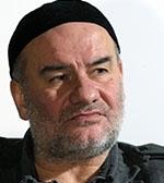ZOLTÁN KAMONDI