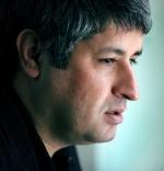 ABDOLREZA KAHANI
