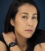 ATSUKO HIRAYANAGI
