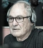 JEREMIAS MOREIRA