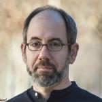 Robert Bahar