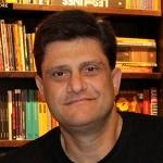 Mario Abbade