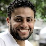Ahmed Fawzi Saleh
