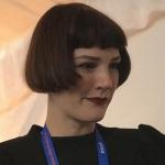 Lorna Tucker