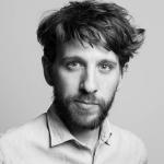 Sebastián Schjaer