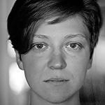 Olga Chajdas