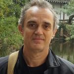 JOÃO VARGAS PENNA