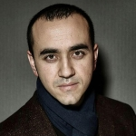 Muayad Alayan