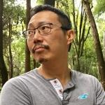 Li Cheng