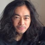 Tetsuya Tomina