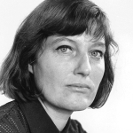 Katja Georgi