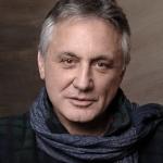 VLADIMIR ALENIKOV