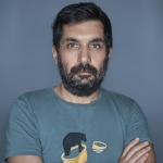 Mahmut Fazil Coskun