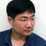 SHIN DONG-SEOK
