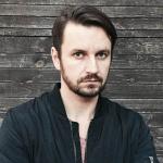 Piotr Domalewski