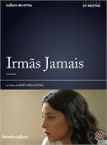 IRMÃS JAMAIS