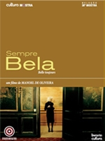 SEMPRE BELA