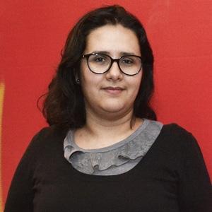"Juliana Rojas ""Sinfonia da necrópole"""