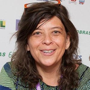 Entrevista Mariana Rondon