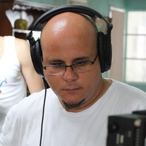 """Carlos Caridad Montero """"3 Belezas"""""""