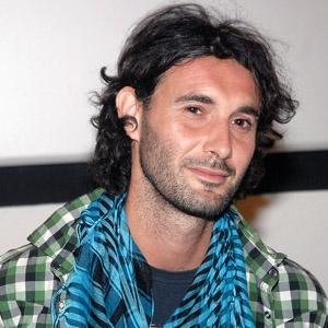 Entrevista Pierre-Emmanuel Urcun