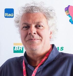 """Ferdinando Vicentini Orgnani """"Vinodentro"""""""