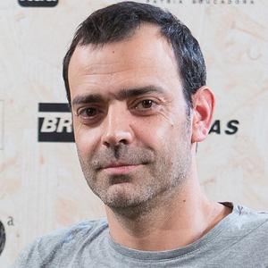 """João Nicolau, diretor de """"John From"""""""