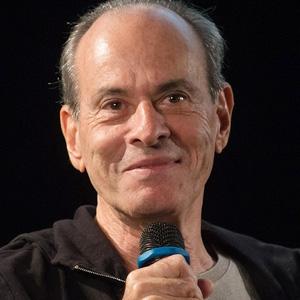 """Ney Matogrosso, ator de """"Ralé"""""""