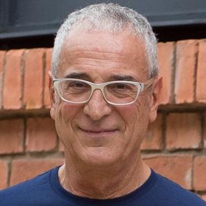 Luis Miñarro, membro do júri