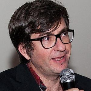 Entrevista Antonio Hens