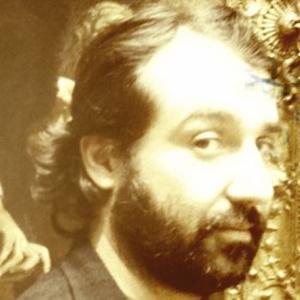 Entrevista Caíto Ortiz