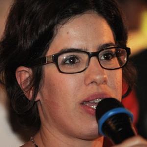 Entrevista Caru Alves de Souza