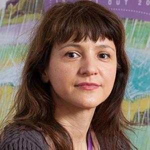 Entrevista Ayse Polat