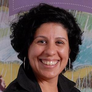 Entrevista Carla Osório