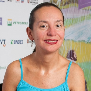 Entrevista Denitza Bantcheva