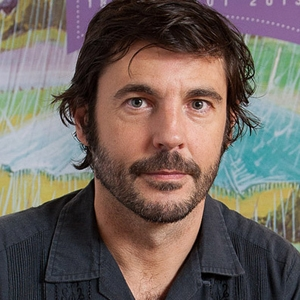 Entrevista Diego Quemada-Díez