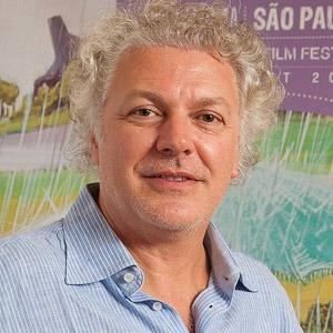 Entrevista Fernando Vicentini Orgnani