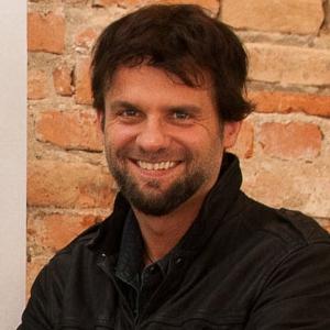 Entrevista Hans Weingartner