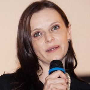 Entrevista Maria Luísa Mendonça