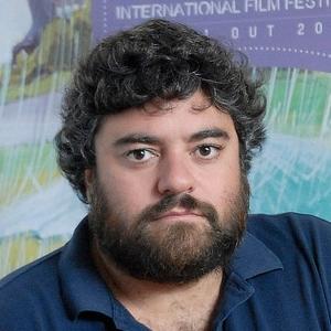 Entrevista Miguel Ángel Jimenez